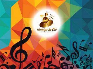 El Festival se realizará del 4 al 10 de septiembre de 2017. - Suministrada/GENTE DE CAÑAVERAL