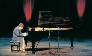 Estudiantes de piano provenientes de Bucaramanga, Bogotá, Medellín, Ibagué y Zipaquirá participarán en el XV Festival Infantil de Piano organizado por la Universidad Industrial de Santander. - Suministrada/GENTE DE CAÑAVERAL
