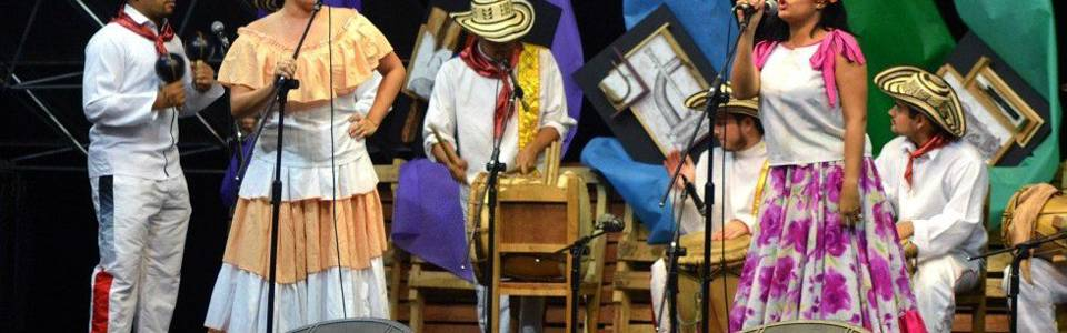 Llega la edición XXVII del Festivalito Ruitoqueño