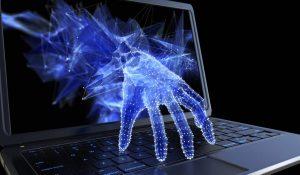Los delitos podrán ser reportados por internet y se garantizará la protección de datos de la víctima.  - /GENTE DE CAÑAVERAL