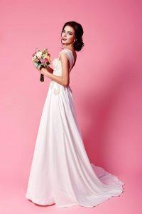 Las personas podrán conocer las diferentes ofertas que hay para la organización del matrimonio.  - Suministrada /GENTE DE CAÑAVERAL