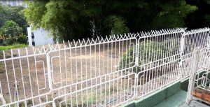 El proyecto sería construido en el predio ubicado junto a Alameda Cañaveral.   - Suminsitrada/GENTE DE CAÑAVERAL