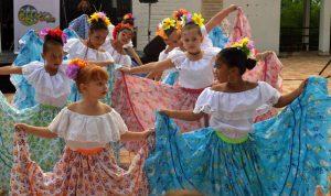 Este mes comenzarán los cursos gratuitos de la Casa de la Cultura Piedra del Sol. - Suministrada/GENTE DE CAÑAVERAL