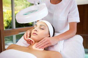Las mujeres podrán disfrutar de jornadas especiales de relajación y tratamientos corporales.  - Banco de Imágenes /GENTE DE CAÑAVERAL