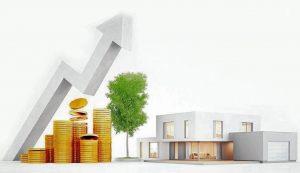 Banco de Imágenes / GENTE DE CAÑAVERAL