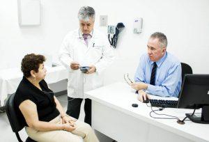 La actividad es organizada por el Hospital Internacional de Colombia con el fin de conmemorar el Día Mundial de la Enfermedad del Parkinson. - Suministrada/GENTE DE CAÑAVERAL