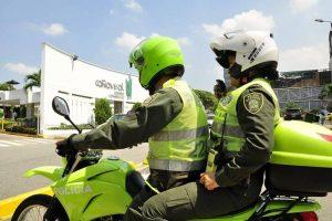En la reunión se tratará especialmente el tema de seguridad en el sector de Cañaveral.  - Archivo/GENTE DE CAÑAVERAL