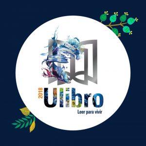La propuesta de la versión 16 de Ulibro está representada a través de un pez (crecimiento económico, recursos naturales y medio ambiente) y un libro abierto (sabiduría infinita).  - Suministrada / GENTE DE CAÑAVERAL