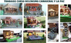 El taller está dirigido a la comunidad de Cañaveral y sectores aledaños.   - Suministrada/GENTE DE CAÑAVERAL