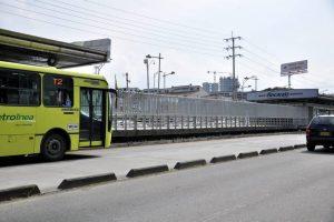 La ruta T2, que cubre la ruta Lagos- Centro, no estará circulando hasta julio.  - Archivo/GENTE DE CAÑAVERAL