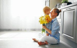 Como padres es importante estar atentos de los cambios de comportamiento de sus hijos.  - Banco de Imágenes /GENTE DE CAÑAVERAL