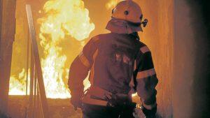 Los incendios se pueden prevenir si se tienen en cuenta las recomendaciones hechas por las autoridades.  - Banco de Imágenes /GENTE DE CAÑAVERAL