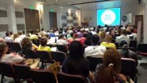 Este año se espera congregar administradores de otras ciudades como Cúcuta, Calí entre otros.  - Suministrada /GENTE DE CAÑAVERAL