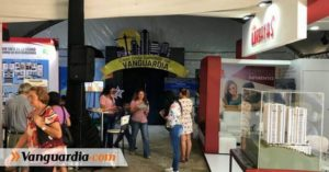 Más de 20 constructoras estarán presentes en este feria para darles a conocer su oferta habitacional en los municipios de Bucaramanga, Girón, Piedecuesta y Floridablanca. - Archivo/GENTE DE CAÑAVERAL