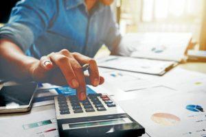 El pronto pago de sus obligaciones tributarias le ayudará a ahorrar algunos pesos.  -  Banco de Imágenes/ GENTE DE CAÑAVERAL