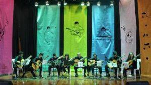 El Festival de Música se llevará a cabo del 22 al 27 de abril en diferentes escenarios de Bucaramanga y el área metropolitana.  - Suministrada/GENTE DE CAÑAVERAL