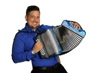 Los cursos virtuales de acordeón se han convertido en una novedad en la ciudad.   - Suministrada/GENTE DE CAÑAVERAL