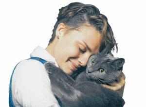 La eutanasia es una de las opciones que tienen los dueños de mascotas para evitar el sufrimiento incurable de este animalito.  - Banco de Imágenes /GENTE DE CAÑAVERAL