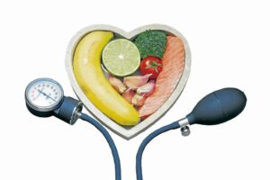 Una vez diagnosticado el paciente, el cambios de hábitos de vida y la medicación correcta pueden impedir el  rápido daño a los órganos.  - Banco de Imágenes / GENTE DE CAÑAVERAL