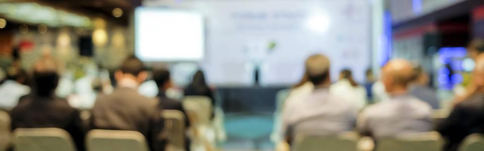 ¿Por qué es importante asistir a la asamblea?