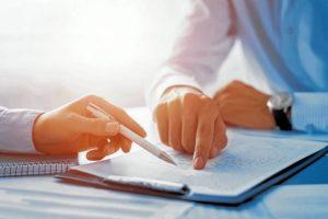La Ley 675 de 2001 establece las disposiciones legales que debe contener un reglamento de propiedad horizontal. - Banco de Imágenes / GENTE DE CAÑAVERAL
