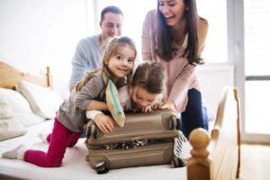 El ahorro y la planeación son algunas de las alternativas más efectivas para no afectar sus finanzas, durante las vacaciones. - Banco de imágenes/GENTE DE CAÑAVERAL