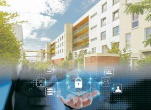 La Superintendencia de industria y Comercio hizo un llamado a los conjuntos y edificios para que cumplan la Ley 1581 de 2012 y sus normas reglamentarias, con especial énfasis en el tratamiento de datos sensibles. - Banco de imágenes/ GENTE DE CAÑAVERAL