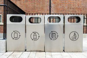 Las copropiedades deben organizarse para trabajar en pro del medio ambiente y promover el proceso de reciclaje. - Banco de Imágenes/ GENTE DE CAÑAVERAL