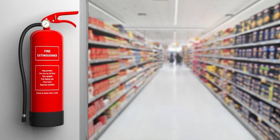 Los comerciantes de Cañaveral podrán recibir información sobre cómo realizar este trámite y certificar que los negocios cumplen con las normas mínimas de seguridad. - /GENTE DE CAÑAVERAL