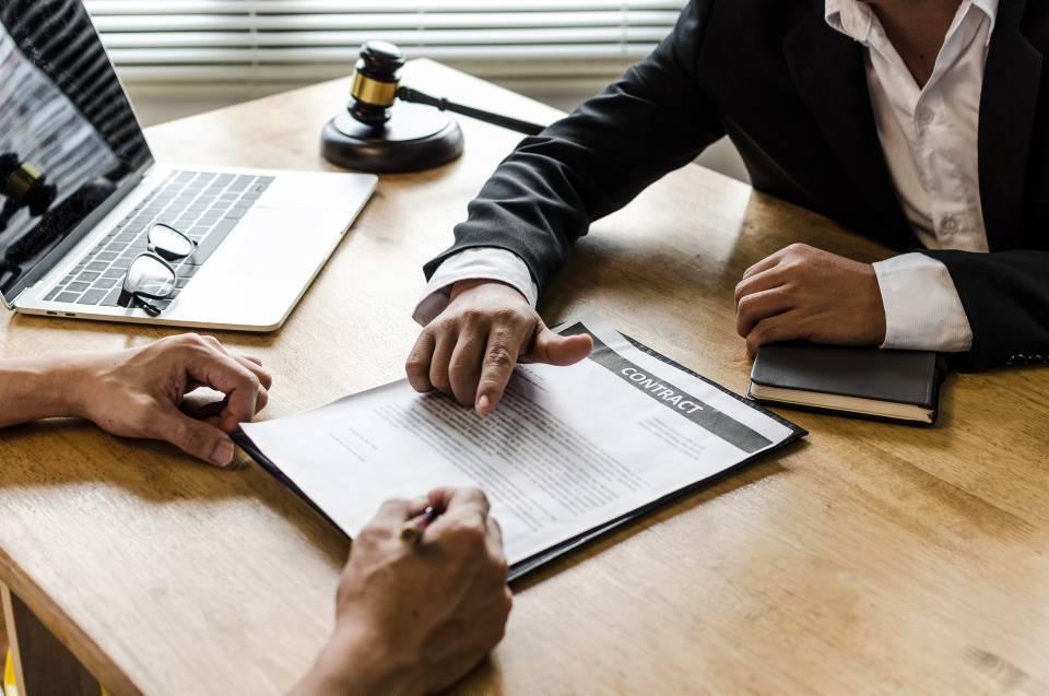 Es importante que los reglamentos sean reformados para que se incorpore la figura de suplencia en la representación legal. - Banco de Imágenes /GENTE DE CAÑAVERAL