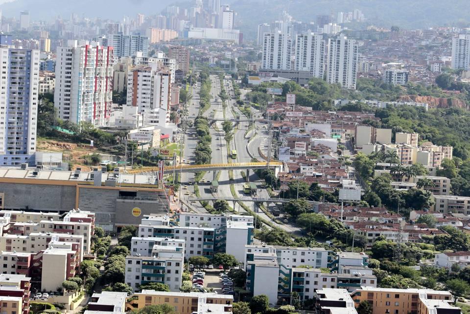 El servicio de hospedaje es una modalidad de contrato de arrendamiento residencial, aseguró el abogado, Sergio Arenas. - Banco de Imágenes / GENTE DE CAÑAVERAL