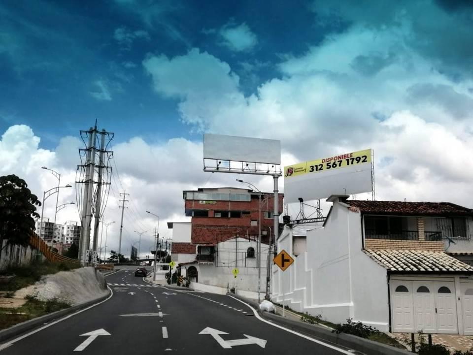 Los candidatos y partidos deberán retirar la publicidad política instalada durante las campañas electorales. - Fabián Hernández /GENTE DE CAÑAVERAL