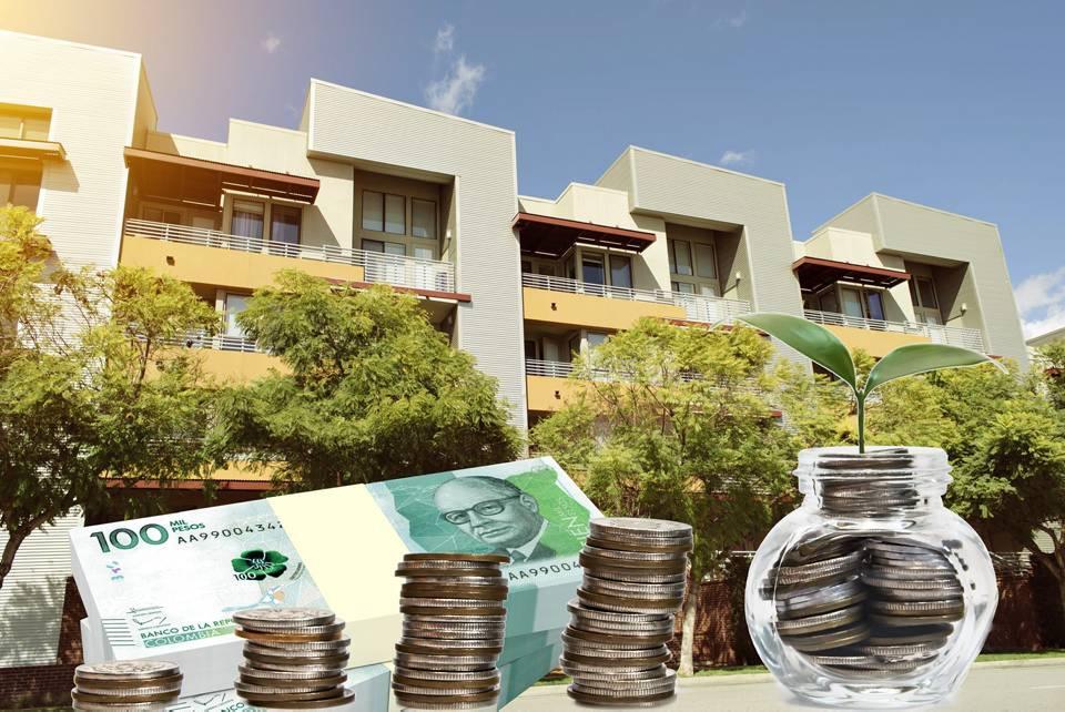 El fondo de imprevisto debe ser utilizado responsablemente y en cosas relacionadas con la propiedad. - Fotomontaje /GENTE DE CAÑAVERAL