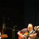 La música Andina Colombiana se vivirá en la UPB