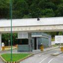 Carreras de taxi a Ruitoque no deben tener recargo: Área Metropolitana