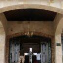 Viva la Semana Santa con las parroquias del sector