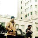 Paranoid Doll Band muestra su nuevo material