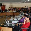 Junta del AMB ratifica el cobro de valorización