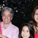 Cumpleaños Ana María Solano Patiño