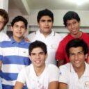 Club Faro: apostándole a una mejor sociedad