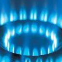 Sepa cómo actuar ante un escape de gas