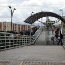 Preocupación por presunto acosador en Cañaveral