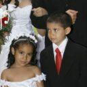 Matrimonio de Jorge y Stephany