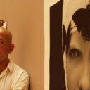 Exposición del Taller fotográfico de Ruven Afanador