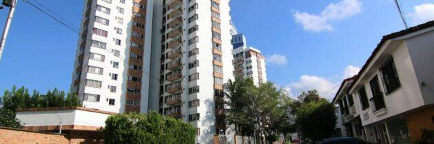¿Quién debe hacer el  mantenimiento de fachadas en propiedad horizontal?