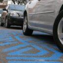 Zonas Azules se implementarían  en primer trimestre de 2019