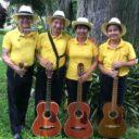Guayacán Amarillo, de aniversario