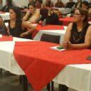 Simposio Municipal de Mujeres