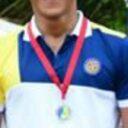 Tomasino se destacó en Torneo de Waterpolo