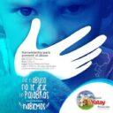 Charla sobre  prevención de  abuso infantil